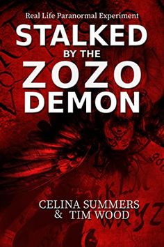 Stalked by the Zozo Demon: Real Life Paranormal Experimen... https://www.amazon.com/dp/B074RL51PM/ref=cm_sw_r_pi_dp_x_CHNZzbY5MD3GG