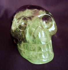 Leading crystal jewellery & non-jewellery shop since 1987 offering great prices as well as unrivalled stock in over 25 shops throughout the South & West England and in Cardiff Crystal Skull, Fossils, Crystal Jewelry, Jewelry Shop, Skulls, Minerals, Quartz, Gemstones, Crystals