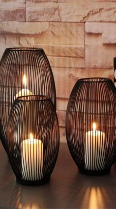 Modern Metal Hollow Out Candle Holder Articles Candlestick Hanging Lantern Home Decor Gifts Lanterns Decor, Hanging Lanterns, Candle Lanterns, Diy Candles, Outdoor Candles, Home Lanterns, Candle Decorations, Metal Lanterns, Scented Candles
