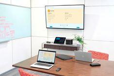 HP LD5512 Turntable, Monitor, Desk, Furniture, Home Decor, Homemade Home Decor, Record Player, Desktop, Writing Desk