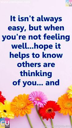 41 Best Get Well Soon Quotes images | Get well soon quotes, Get