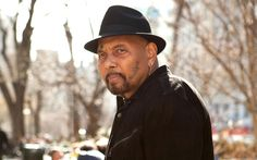 Aaron Neville's New Album and Tour: 'This Record Is Just Me'