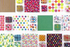 <Chotto オリガミオリガミ>『オリガミオリガミ』はフランスのパリをイメージした大人の女性のためのオリガミです。15cm×15cmの正方形は、実はとても使いやすいサイズ。プチギフトのラッピングやテーブルアレンジなど、あなたの気持ちを伝えるひと工夫をお手伝いします。 #chotto #オリガミオリガミ #origamiorigami #wrapping Origami Sheets, Origami Paper Crane, Origami Lily, Origami Butterfly, Basic Origami, Diy Origami, Origami Bookmark Corner, Origami Leaves, Lotus Flower Design