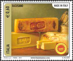 quesos de italia - Google Search