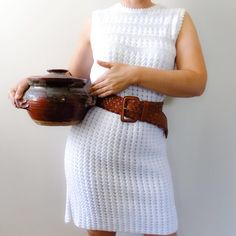 """SHOP