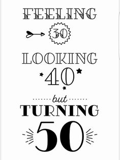 50 Year Old Birthday Cards. 14 the Best 50 Year Old Birthday Cards. 50th Birthday Quotes, Old Birthday Cards, Fifty Birthday, 50th Birthday Gifts, Birthday Messages, Happy Birthday Wishes, Birthday Images, 50th Birthday Party Ideas For Men, 50th Birthday Invitations