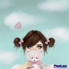 Girly_m (2)