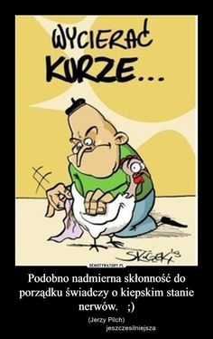 Man Humor, Memes, Haha, Funny Pictures, Jokes, Pictures, Humor, Fanny Pics, Meme