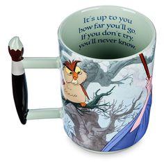 The Rolling Stones Heat Changing Mug Thé Tasse à café Tounge Logo Cadeau Officiel