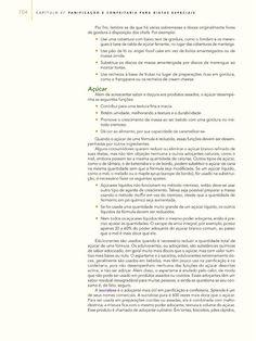 Página 704  Pressione a tecla A para ler o texto da página