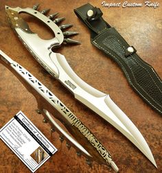 20,700.06 RUB New in Collectibles, Knives, Swords & Blades, Fixed Blade Knives