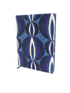 Ijoba I Notebook #africandesign, #africantextiles, #Evasonaike, #africanprints, #Notebook, #popularpic, #luxury, #africannotebook #picoftheday #picture #look #mytrendesire #cool #africandecor #decorating #design #Aburicollection #IJOBA