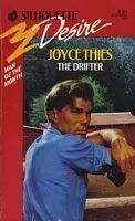 The Drifter by Joyce Thies