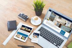 Focus On Mobile - http://www.1stopdesign.com/website-testimonial/focus-on-mobile/ - http://www.1stopdesign.com/wp-content/uploads/2016/09/responsive-web-Patriot.jpg
