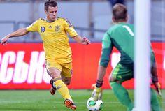 Αναλύσεις αγώνων στο Πάμε Στοίχημα, για τους αγώνες των προκριματικών του Euro 2016: Σλοβακία-Ισπανία, Λευκορωσία-Ουκρανία, ΦΥΡΟΜ-Λουξεμβούργο.