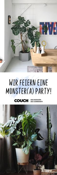 SCHÖNER WOHNEN (schoenerwohnenm) on Pinterest - garderobe selber bauen schner wohnen