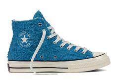 the latest 69d00 e571c converse-chuck-taylor-allstar-1970-fuzzy-bunny-blue Converse