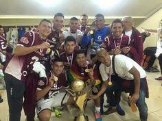 Campeonato #31
