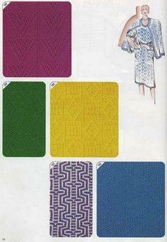 076_Lace_Stitch_Patterns_27.01.14