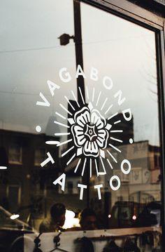 P&Co Journal | Vagabond Tattoo Studio Rasta Tattoo, Moonlight Tattoo, Tattoo Studio Interior, Monalisa, Tatuajes Tattoos, Tattoo Addiction, Summer Tattoo, Tattoo Photography, Tattoo Project