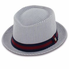 5d5b5b3ac64 Classic Style Belfry Brand Hats and Caps for Men