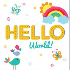 Hello-world1.jpg (341×341)