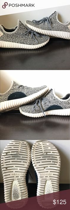 2f294a823 Customer reviews  Adidas Yeezy Boost 350