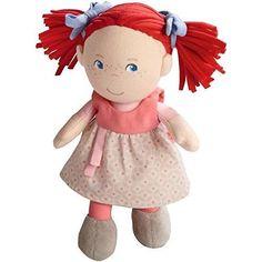 Haba-Doll-Mirli-8-034