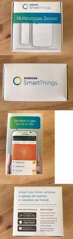 Smartthings Sensor Offline