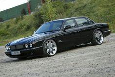 My Dream Car, Dream Cars, Jaguar Xjc, True Car, Jaguar Daimler, Lexus Gs300, Xjr, Hot Cars, Custom Cars