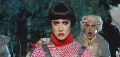 Image result for katy perry hey hey hey
