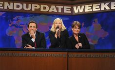 Yahoo to feature 38-year Saturday Night Live archive!