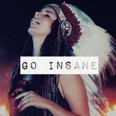 Find images and videos about quote, crazy and lana del rey on We Heart It - the app to get lost in what you love. Young Wild Free, Youre My Person, Going Insane, We Are Young, Teenage Years, Wild Child, Forever Young, Live Life, My Idol