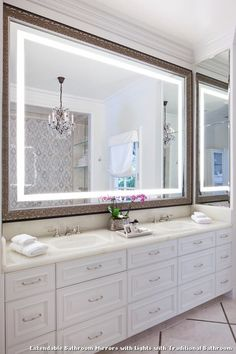Bathroom Light Fixtures Kijiji Toronto central bathroom exhaust fan with transitional bathroom with a