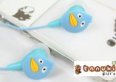 Fonte Angry Birds