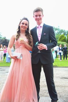 QEHS Year 11 Prom, Hemswell Court.  Formal Photography by Snapz Photography.