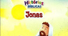 Atividades para educação infantil religiosa, escola dominical para crianças, atividades infantis biblicas.