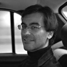 (e)DRDAVD  Dennis Alexis Valin Dittrich Bremen  pragmatic libertarian, civil rights activist, member of FDP, Linux user since the mid-90s, bibliophilic. Professor of Economic Theory & Behavioral Economics @ Jacobs U Bremen