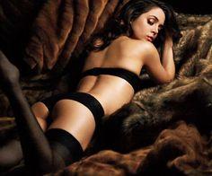 Eliza Dushku                                                                                                                                                      More