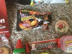 mexican candy - - Yahoo Image Search Results