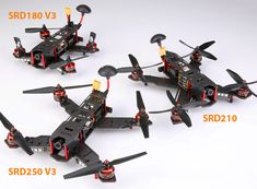 the best drones Latest Drone, New Drone, Drone Technology, Technology World, Pilot, Small Drones, Rc Helicopter