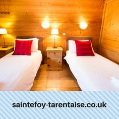 Sainte Foy, Continental Breakfast, Catering, This Is Us, France, Cheese, Dinner, Night, Search
