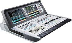 Multitrack Recording, Home Recording Studio Setup, Modern Tech, Dj Equipment, Electronic Engineering, Hifi Audio, Cool Technology, Home Studio, Speakers