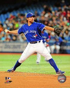 All Musical Instruments Baseball Field, Baseball Cards, Dj Gear, Mlb Players, Toronto Blue Jays, All In One, Musicals, Action, Musical Instruments