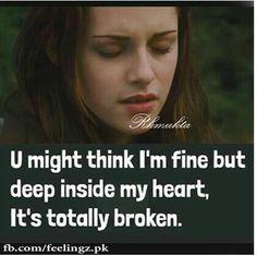 Bae Quotes, Broken Heart Quotes, Broken Relationships, Beautiful Lines, My Heart, Poetry, Sad, Jokes, Feelings