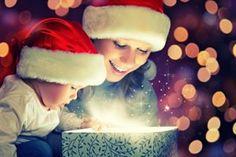 Um Feliz Natal!