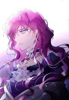 Anime Character Drawing, Anime Princess, Best Waifu, Comic Styles, Beautiful Anime Girl, Good Manga, Manhwa Manga, Kawaii Anime Girl, Light Novel