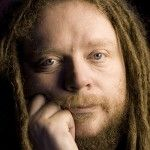 Jaron Lanier: The Internet and Work