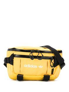 $55.0. ADIDAS ORIGINALS B Adventure Waist Bag #adidasoriginals # #bags