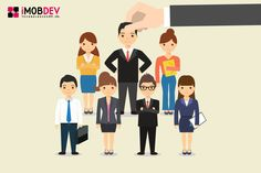 There are lots of people looking for a change in business development nowadays. The change would be technical as well as economical.